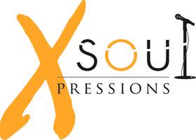 SoulXpressions Casting Call