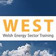 WEST Roadshow - Training Launch Event 1  (Aberystwyth)