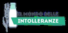Il Mondo delle Intolleranze logo