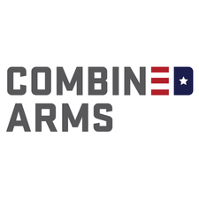 Combined Arms logo