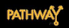 Pathway CTM logo