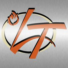 Lighthouse Tabernacle  logo
