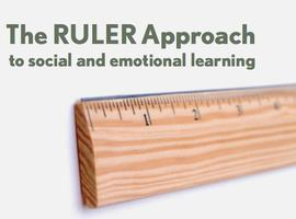 24EQ: The RULER Approach to Building Emotionally...