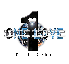 One Love Global logo