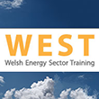 WEST Roadshow - Training Launch Event 3  (Cardiff)