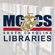 MCCS SC Libraries  logo