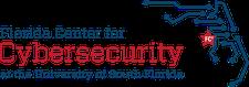 Florida Center for Cybersecurity logo