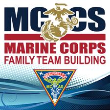 MCFTB MCAS Beaufort  logo