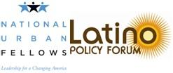 National Urban Fellows Information Session