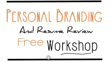 Online Professional Resume Writing Services Va Mfacourses Web Online  Professional Resume Writing Services Va Mfacourses Web