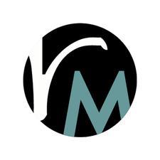 Relevant Ministry, Inc. logo