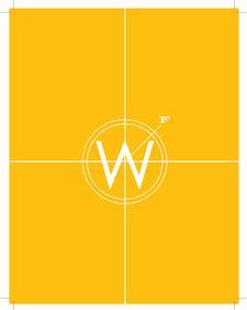 Film Wisconsin logo