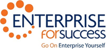 Enterprise for Success logo
