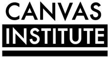 CANVAS Institute of Arts and Culture  logo