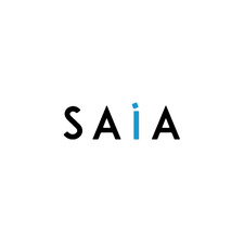 S A I A Ventures logo