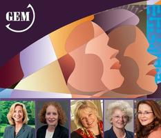 Closing the Gender Gap and Advancing Women's...