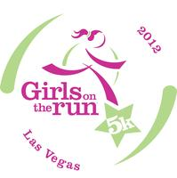 Girls on the Run of Las Vegas
