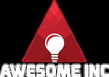 Awesome Inc logo