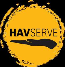 HavServe logo