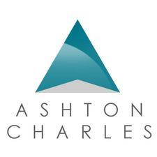 Ashton Charles logo