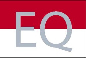 24EQ: EQ Untuk Bangsa