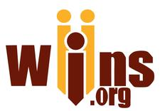 TWO-WINS FOUNDATION logo
