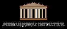 Sikh Museum Initiative logo