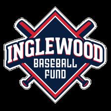 Inglewood Baseball Fund logo
