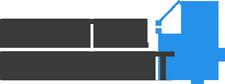 Digital District logo