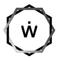 Inworks CU Denver logo