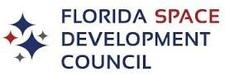 Florida Space Development Council, A Chapter of the National Space Society logo