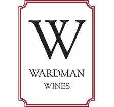 Wardman Wines logo