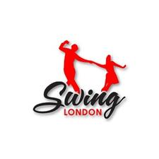 Swing London logo