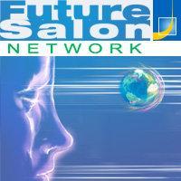 Future Salon LA logo