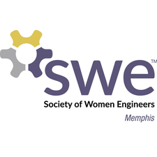 SWE Memphis Professional Section logo