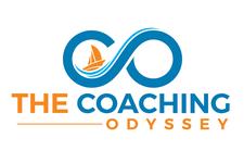 The Coaching Odyssey logo