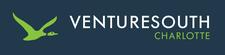 VentureSouth Charlotte logo