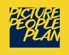 Picture People Plan logo