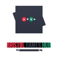 SWMobile - Bristol Games Hub Crossover Night