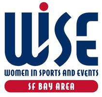 WISE SF Members-Only Networking Event
