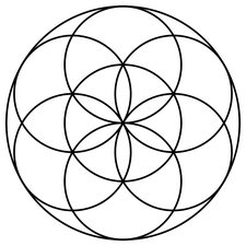 Creative Flowe logo