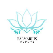 Palmarius Events logo