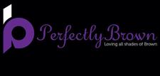 Perfectly Brown, LLC logo