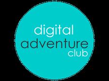 Digital Adventure Club logo