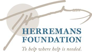 Herremans Foundation Monday Football Viewing Party