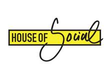 House of Social  logo