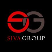 SIVA GROUP logo