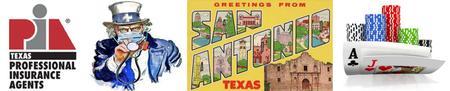 """Texas PIA """"Holiday Casino"""""""