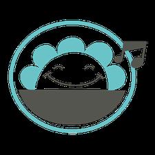 Singin' Flower logo