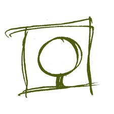 TheGreenHouse APS logo